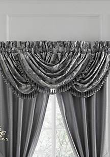 Everly Valance 44-in. x 28-in.