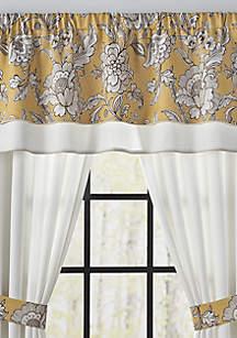 Kassandra Window Valance