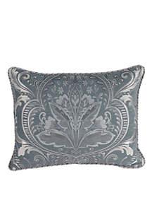 Vincent Euro Pillow Sham