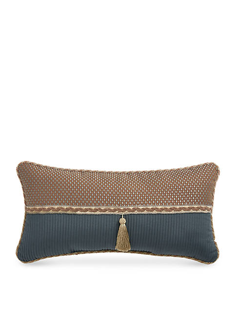 Croscill Cadeau Decorative Pillow