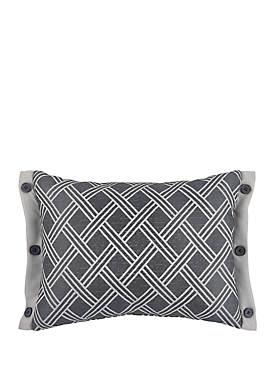 Remi Boudoir Pillow