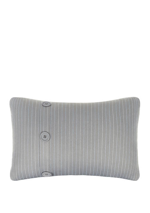 Siena Boudoir Pillow