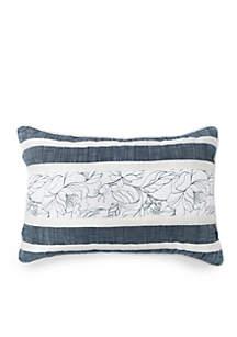 Lucine Boudoir Decorative Pillow