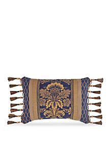 Cordero Boudoir Decorative Pillow