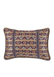 Margaux Boudoir Throw Pillow