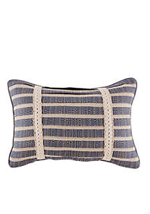 Kayden Boudoir Decorative Pillow