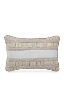 Kassandra Bedding Collection