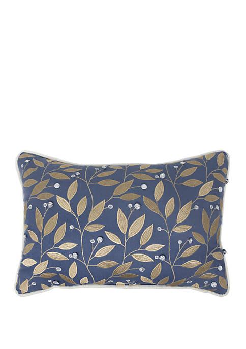 Janine Boudoir Pillow