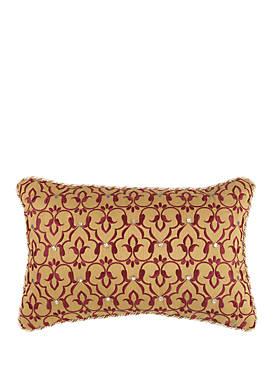 Arden Boudoir Pillow