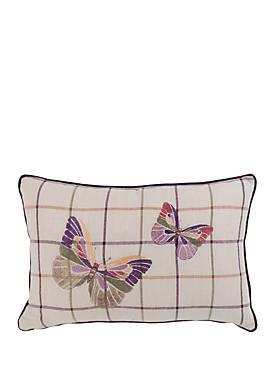 Delilah Boudoir Pillow
