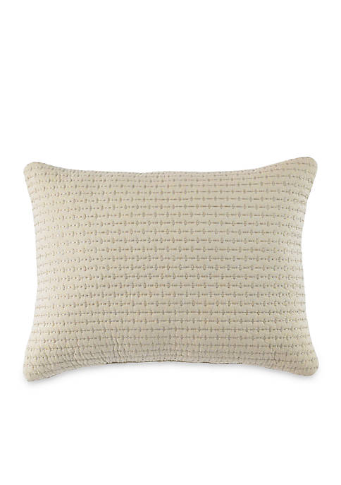 Devon Boudoir Pillow