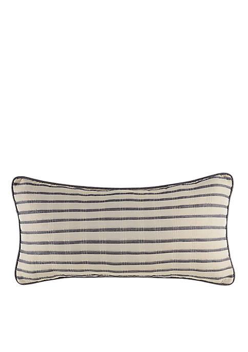 Croscill Boudoir Pillow