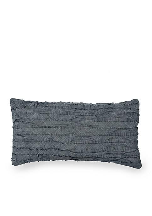 Croscill Lucine Boudoir Pillow