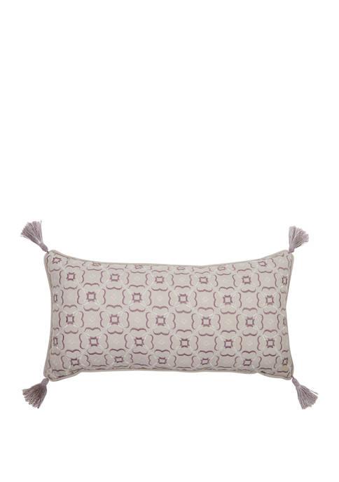 Croscill Bela Boudoir Pillow