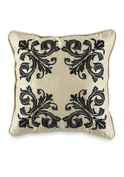 Croscill Napoleon Fashion Decorative Pillow