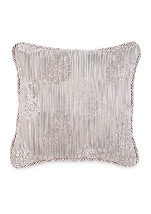 Leela Fashion Pillow 16-in. x 16-in.