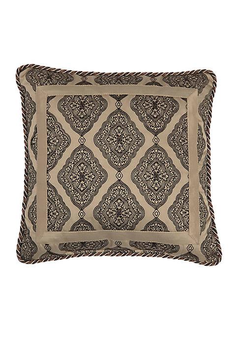 Croscill Sorina Fashion Pillow