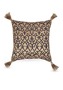 Calice Fashion Pillow