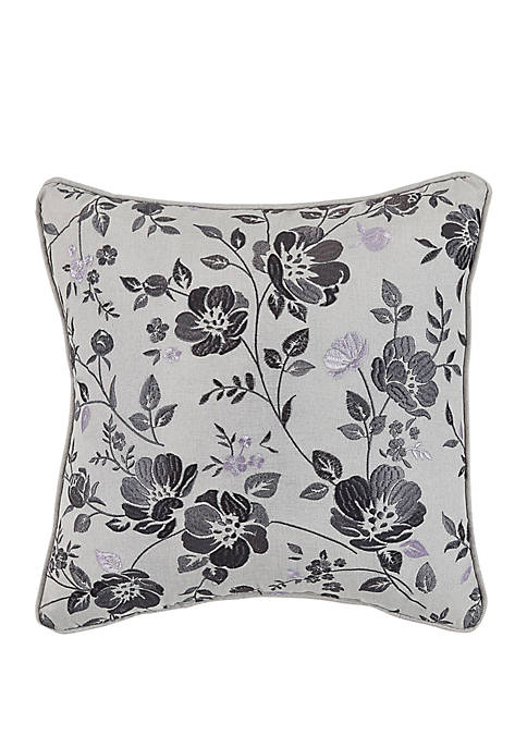 Croscill Remi Fashion Pillow