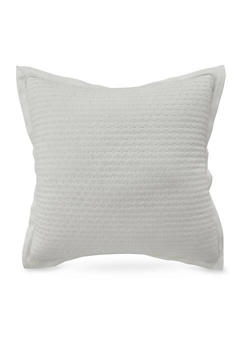 Nellie Fashion Decorative Pillow
