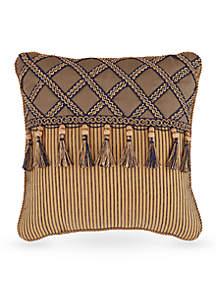 Cordero Fashion Decorative Pillow