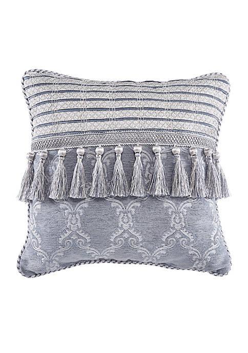 Seren Square Pillow