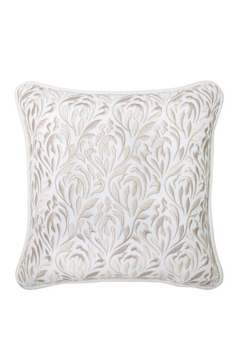 Croscill Kiarra Fashion Pillow