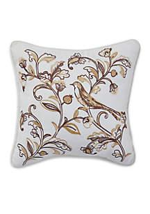 Kassandra Fashion Pillow