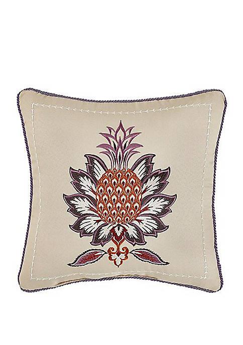 Lauryn Fashion Pillow