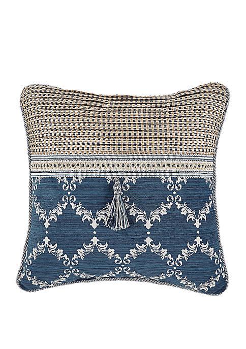 Croscill Madrena Fashion Pillow