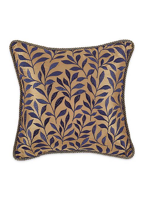 Margaux Fashion Throw Pillow