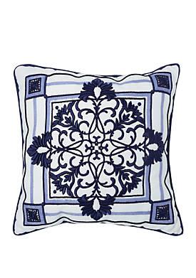 Leland Fashion Pillow