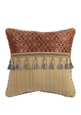 Arden Fashion Pillow