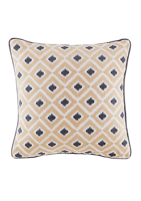 Croscill Kayden Fashion Decorative Pillow