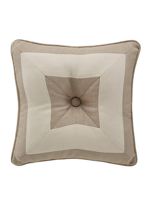 Berin Fashion Pillow
