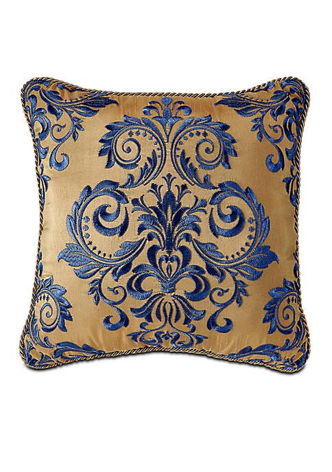 Allyce Fashion Pillow