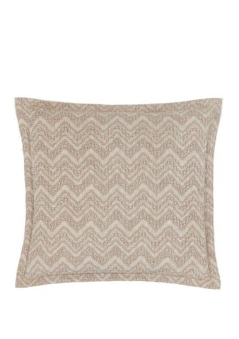 Croscill Grace Fashion Pillow