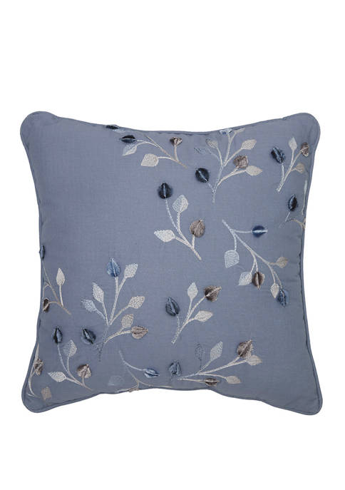 Croscill Anabella Fashion Pillow