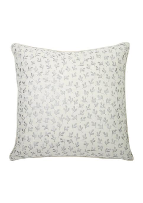 Phoebe Fashion Pillow