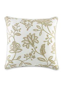 Devon Square Decorative Pillow