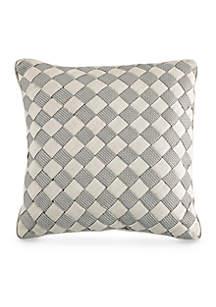 Gavin Square Decorative Pillow