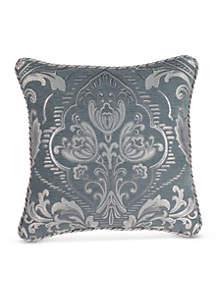 Vincent Square Decorative Pillow