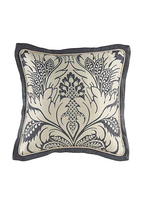 Croscill Square Pillow