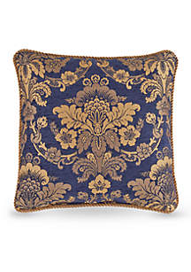 Cordero Square Decorative Pillow