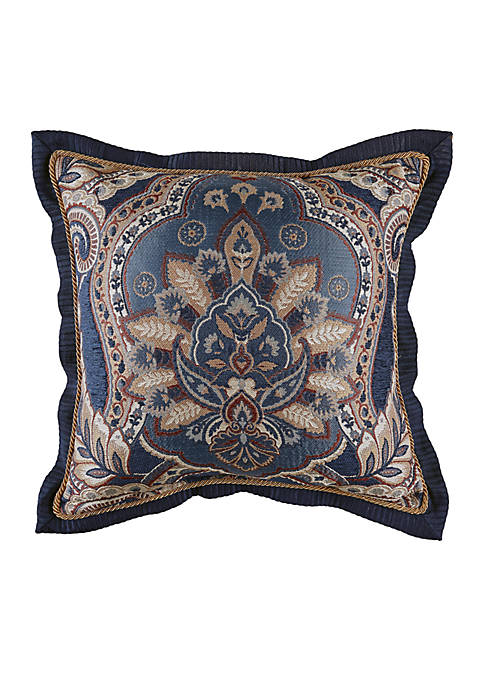 Aurelio Square Pillow