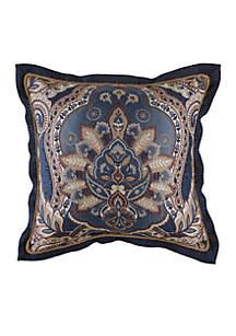 Aurelio Square Pillow