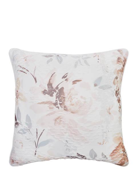 Croscill Liana Decorative Pillow