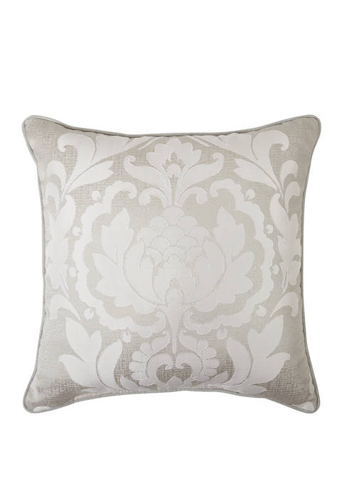 Croscill Kiarra Square Pillow
