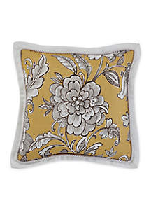 Kassandra Square Pillow