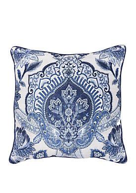 Leland Square Pillow